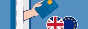 Brexit & VAT MOSS Scheme
