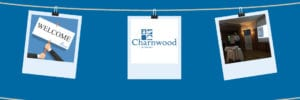 Charnwood Accountants - Review of the Year 2019