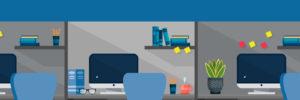 Capital Allowances on Office refits