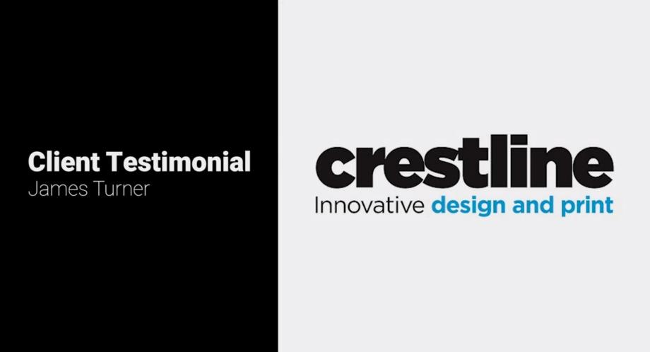 Crestline Client Testimonial